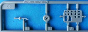 Trumpeter-02880-Fairey-Albacore-16-300x111 Trumpeter 02880 Fairey Albacore (16)
