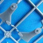 Trumpeter-02880-Fairey-Albacore-25-150x150 Fairey Albacore in 1:48  Trumpeter # 02880