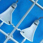 Trumpeter-02880-Fairey-Albacore-26-150x150 Fairey Albacore in 1:48  Trumpeter # 02880