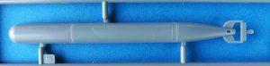 Trumpeter-02880-Fairey-Albacore-9-300x74 Trumpeter 02880 Fairey Albacore (9)