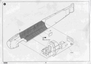 Trumpeter-02880-Fairey-Albacore-Bauanleitung-3-300x210 Trumpeter 02880 Fairey Albacore Bauanleitung (3)