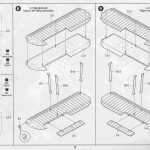 Trumpeter-02880-Fairey-Albacore-Bauanleitung-6-150x150 Fairey Albacore in 1:48  Trumpeter # 02880