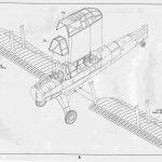 Trumpeter-02880-Fairey-Albacore-Bauanleitung-7-150x150 Fairey Albacore in 1:48  Trumpeter # 02880
