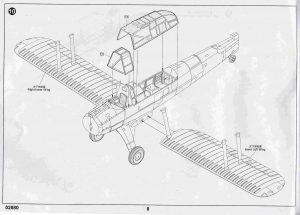 Trumpeter-02880-Fairey-Albacore-Bauanleitung-7-300x215 Trumpeter 02880 Fairey Albacore Bauanleitung (7)