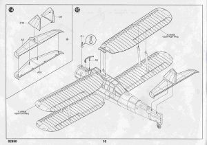 Trumpeter-02880-Fairey-Albacore-Bauanleitung-9-300x211 Trumpeter 02880 Fairey Albacore Bauanleitung (9)