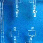 Trumpeter-02880-Fairey-Albacore-Klarsichtteile-5-150x150 Fairey Albacore in 1:48  Trumpeter # 02880