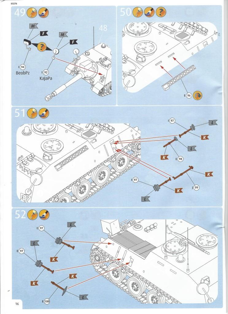 scan1824 Kanonenjagdpanzer (KaJaPa) 1:35 Revell (#03276)