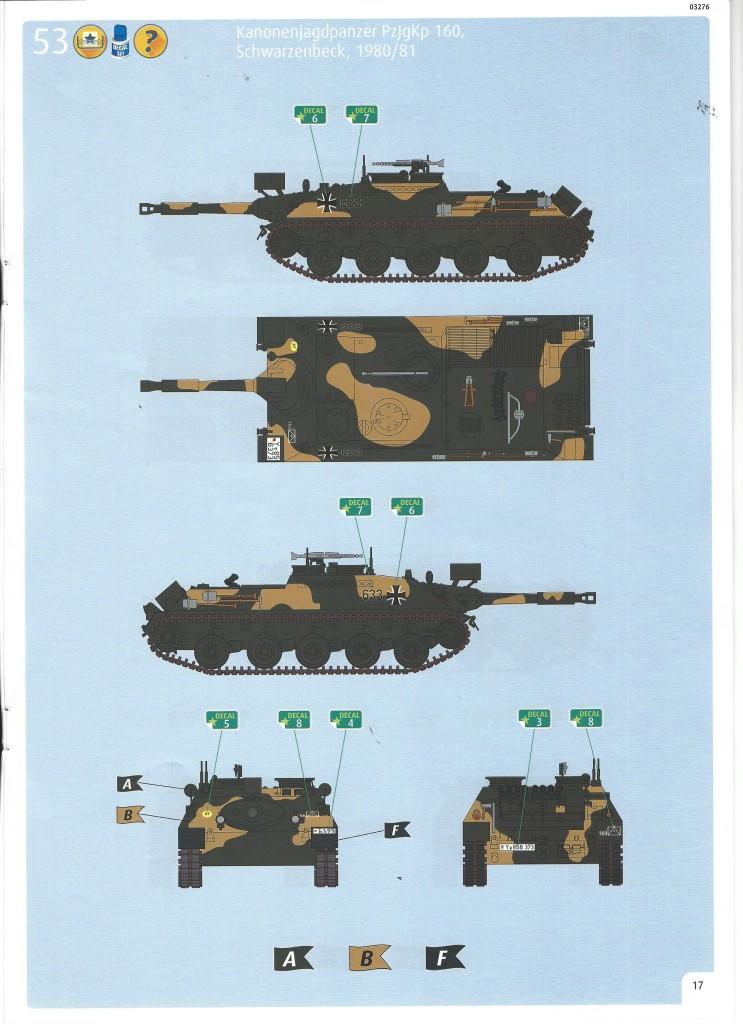scan1825 Kanonenjagdpanzer (KaJaPa) 1:35 Revell (#03276)