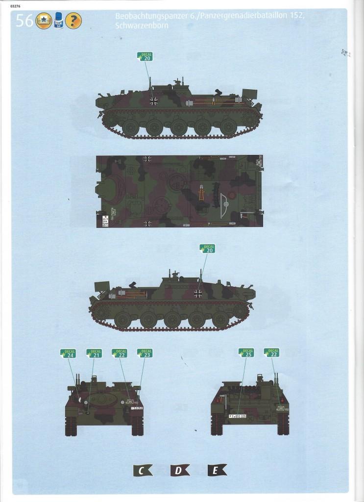 scan1828 Kanonenjagdpanzer (KaJaPa) 1:35 Revell (#03276)