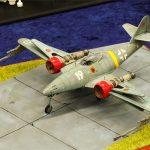 21_SIM-Me-262-DSCF1135-150x150 6. Modell trifft Original in leipheim 2019