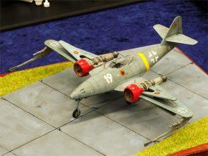 21_SIM-Me-262-DSCF1135-300x225 21_SIM-Me-262-DSCF1135