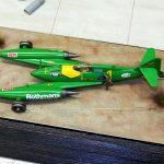 23_SIM-Me-262-DSCF1191-150x150 6. Modell trifft Original in leipheim 2019