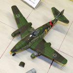 24_SIM-Me-262-DSCF1193-150x150 6. Modell trifft Original in leipheim 2019
