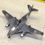 25_SIM-Me-262-DSCF1199-150x150 6. Modell trifft Original in leipheim 2019
