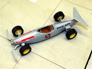 26_SIM-Me-262-DSCF1206-300x225 26_SIM-Me-262-DSCF1206