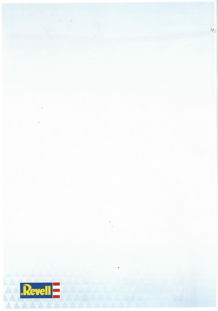 Anleitung20 Panzerhaubitze 2000 1:35 Revell (#03279)
