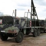 Divers-10-150x150 Tag der Bundeswehr in Koblenz 15.06.2019