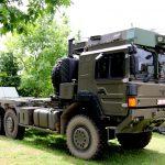 Divers-2-150x150 Tag der Bundeswehr in Koblenz 15.06.2019