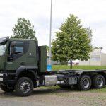 Divers-4-150x150 Tag der Bundeswehr in Koblenz 15.06.2019