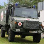Divers-5-150x150 Tag der Bundeswehr in Koblenz 15.06.2019
