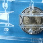 "Eduard-11125-Bodenplatte-Dual-Combo-24-150x150 Eduard Dual-Combo #11125 ""Bodenplatte"" Limited Edition in 1:48"
