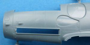 Eduard-11125-Bodenplatte-Dual-Combo-8-300x152 Eduard 11125 Bodenplatte Dual Combo (8)