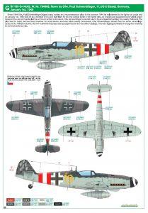Eduard-11125-Bodenplatte-Dual-Combo-Markierungen-6-209x300 Eduard 11125 Bodenplatte Dual Combo Markierungen (6)