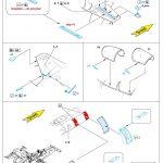 Eduard-48962-L-39-Upgrade-set-Bauanleitung.3-150x150 Zubehör für die 1:48er L-39 Albatros von Eduard