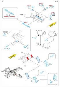 Eduard-48962-L-39-Upgrade-set-Bauanleitung.3-208x300 Eduard 48962 L-39 Upgrade set Bauanleitung.3