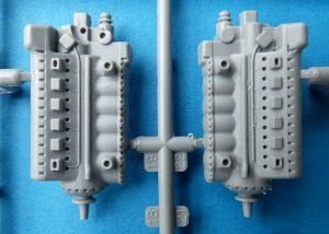 ICM-48240-Ju-88-D-1-27-300x214 ICM 48240 Ju 88 D-1 (27)