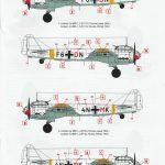 ICM-48240-Ju-88-D-1-39-150x150 Junkers Ju 88 D-1 in 1:48 von ICM # 48240