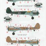 ICM-48240-Ju-88-D-1-40-150x150 Junkers Ju 88 D-1 in 1:48 von ICM # 48240