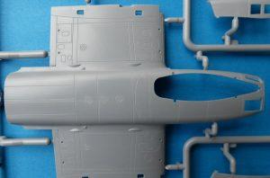 ICM-48240-Ju-88-D-1-6-300x198 ICM 48240 Ju 88 D-1 (6)