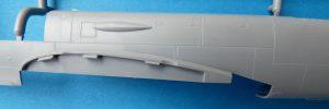 ICM-48240-Ju-88-D-1-7-300x100 ICM 48240 Ju 88 D-1 (7)