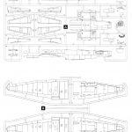 ICM-48240-Ju-88-D-1-Bauanleitung-1-150x150 Junkers Ju 88 D-1 in 1:48 von ICM # 48240