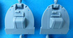 ICM-48271-Do-217-N-1-17-300x155 ICM 48271 Do 217 N-1 (17)