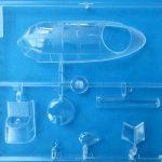 ICM-48271-Do-217-N-1-32-150x150 Dornier Do 217 N-1 Nachtjäger in 1:48  von ICM # 48271