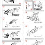 ICM-48271-Do-217-N-1-Bauplan.10-150x150 Dornier Do 217 N-1 Nachtjäger in 1:48  von ICM # 48271