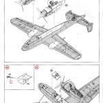 ICM-48271-Do-217-N-1-Bauplan.12-150x150 Dornier Do 217 N-1 Nachtjäger in 1:48  von ICM # 48271