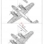 ICM-48271-Do-217-N-1-Bauplan.13-150x150 Dornier Do 217 N-1 Nachtjäger in 1:48  von ICM # 48271