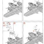 ICM-48271-Do-217-N-1-Bauplan.16-150x150 Dornier Do 217 N-1 Nachtjäger in 1:48  von ICM # 48271