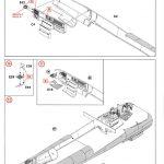 ICM-48271-Do-217-N-1-Bauplan.3-150x150 Dornier Do 217 N-1 Nachtjäger in 1:48  von ICM # 48271