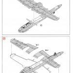 ICM-48271-Do-217-N-1-Bauplan.5-150x150 Dornier Do 217 N-1 Nachtjäger in 1:48  von ICM # 48271