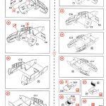 ICM-48271-Do-217-N-1-Bauplan.8-150x150 Dornier Do 217 N-1 Nachtjäger in 1:48  von ICM # 48271
