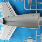 MiniArt-40002-Focke-Wulf-Triebflügel-10-150x150 Er ist da! Focke Wulf Triebflügel in 1:35 von MiniArt # 40002
