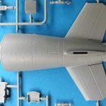 MiniArt-40002-Focke-Wulf-Triebflügel-9-150x150 Er ist da! Focke Wulf Triebflügel in 1:35 von MiniArt # 40002
