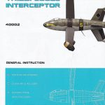 MiniArt-40002-Focke-Wulf-Triebflügel-Bauanleitung-1-150x150 Er ist da! Focke Wulf Triebflügel in 1:35 von MiniArt # 40002