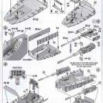 MiniArt-40002-Focke-Wulf-Triebflügel-Bauanleitung-3-150x150 Er ist da! Focke Wulf Triebflügel in 1:35 von MiniArt # 40002