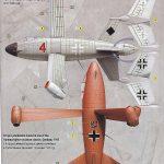 MiniArt-40002-Focke-Wulf-Triebflügel-Markierungen-1-150x150 Er ist da! Focke Wulf Triebflügel in 1:35 von MiniArt # 40002