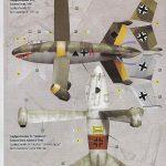 MiniArt-40002-Focke-Wulf-Triebflügel-Markierungen-2-150x150 Er ist da! Focke Wulf Triebflügel in 1:35 von MiniArt # 40002